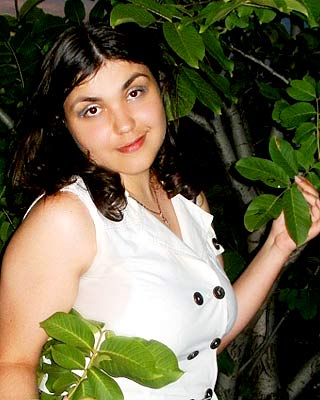 Ukraine bride  Mariya 26 y.o. from Alchevsk, ID 63376