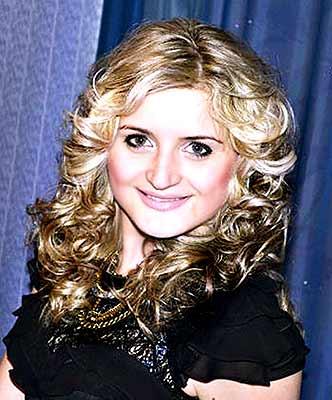 Ukraine bride  Ekaterina 28 y.o. from Alchevsk, ID 72553