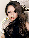Single Ukraine women Anna from Artemovsk