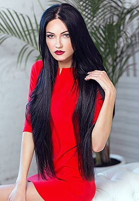 Ukraine bride  Viktoriya 25 y.o. from Poltava, ID 86905