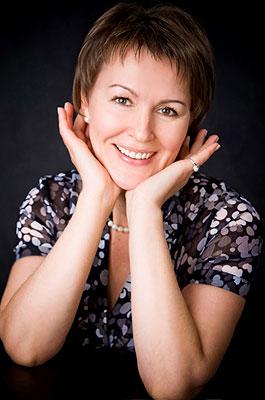 Russia bride  Oksana 48 y.o. from Barnaul, ID 65528