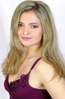 Ukraine bride  Yana 32 y.o. from Berdyansk, ID 22963