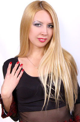 Ukraine bride  Svetlana 42 y.o. from Berdyansk, ID 26012