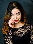 Single Ukraine women Nataliya from Berdyansk