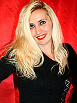 Single Armenia women Lilya from Erevan