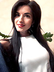 Single Ukraine women Aleksandra from Cherkassy