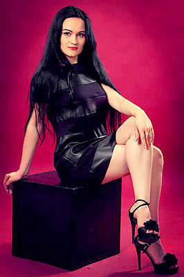 Ukraine bride  Yana 32 y.o. from Chernigov, ID 73712
