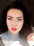 Single Ukraine women Mariya from Chernigov