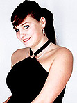Single Ukraine women Marina from Chernigov