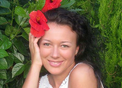 Ukraine bride  Irina 31 y.o. from Chernigov, ID 41162