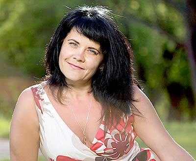 Ukraine bride  Irina 49 y.o. from Chernigov, ID 69746