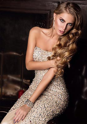 Ukraine bride  Mariya 26 y.o. from Chernigov, ID 65051