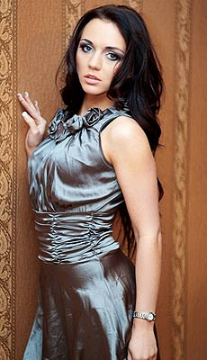 Ukraine bride  Yuliya 34 y.o. from Chernigov, ID 65703