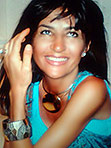 Single Ukraine women Larisa from Chernomorsk