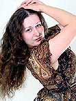 Single Ukraine women Anna from Chernovtsy
