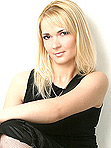 Single Moldova women Karolina from Chisinau