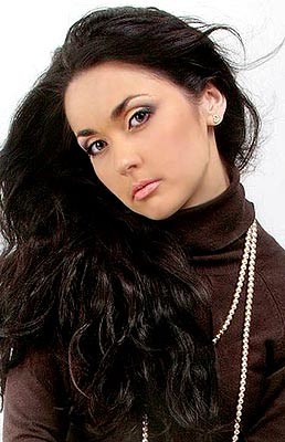 Moldova bride  Irina 36 y.o. from Chisinau, ID 65909