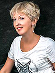 Single Moldova women Irina from Chisinau