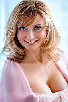 Ukraine bride  Yuliya 40 y.o. from Dnepropetrovsk, ID 62575