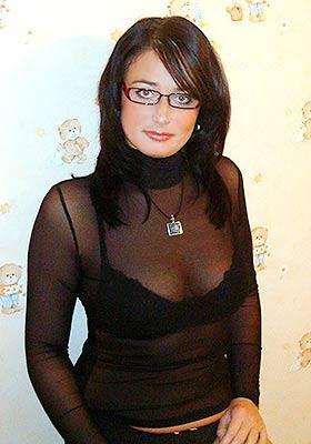 Ukraine bride  Nataliya 40 y.o. from Dnepropetrovsk, ID 70361