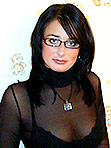 Single Ukraine women Nataliya from Dnepropetrovsk