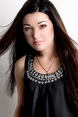 Ukraine bride  Yana 28 y.o. from Dnepropetrovsk, ID 75993