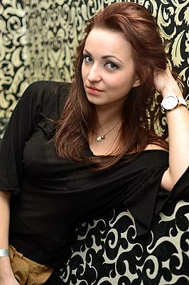 Ukraine bride  Marina 26 y.o. from Donetsk, ID 68568