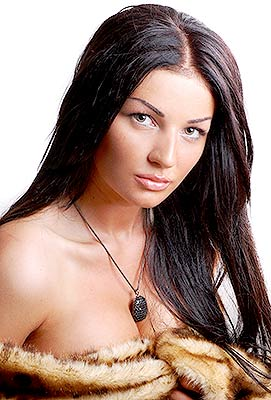 Ukraine bride  Liliya 28 y.o. from Kharkov, ID 72554