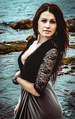Ukraine bride  Irina 33 y.o. from Skadovsk, ID 74122