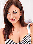 Single Ukraine women Liliya from Ivano-Frankovsk
