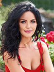 Single Ukraine women Natal'ya from Ivano-Frankovsk