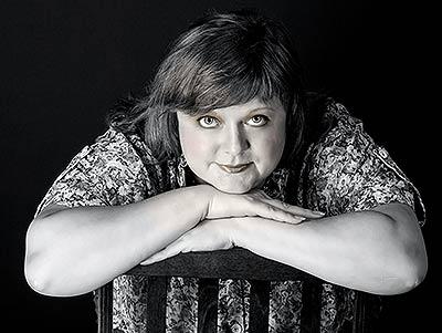 Russia bride  Lidiya 42 y.o. from Tomsk, ID 59073