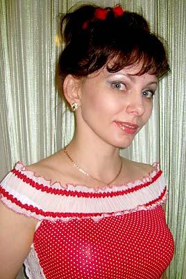 Kazakhstan bride  Irina 42 y.o. from Zhezkazgan, ID 66194