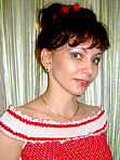 Single Kazakhstan women Irina from Zhezkazgan