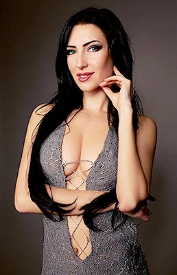 Ukraine bride  Vita 31 y.o. from Kharkov, ID 65209