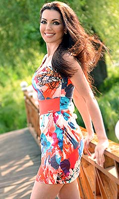 Ukraine bride  Viktoriya 34 y.o. from Kharkov, ID 67551
