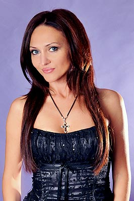 Ukraine bride  Viktoriya 42 y.o. from Kharkov, ID 67628
