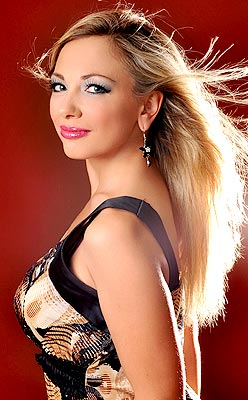 Ukraine bride  Nadejda 31 y.o. from Kharkov, ID 67887