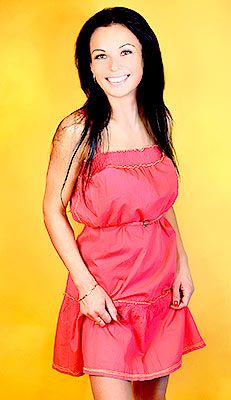 Ukraine bride  Yuliya 33 y.o. from Kharkov, ID 70493