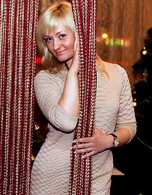 Ukraine bride  Marina 33 y.o. from Kharkov, ID 70773
