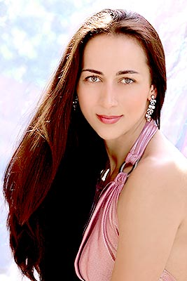 Ukraine bride  Inna 39 y.o. from Kharkov, ID 72920