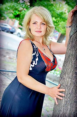 Ukraine bride  Liana 38 y.o. from Kharkov, ID 73851