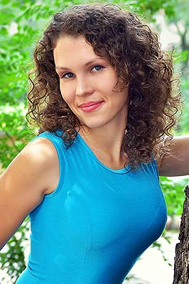 Ukraine bride  Yuliya 33 y.o. from Kharkov, ID 74167