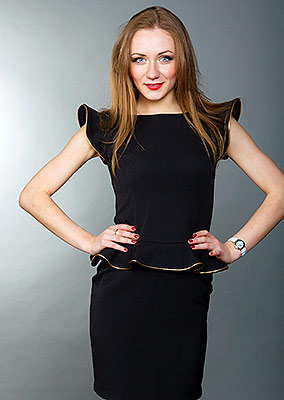 Ukraine bride  Valeriya 29 y.o. from Kharkov, ID 75473