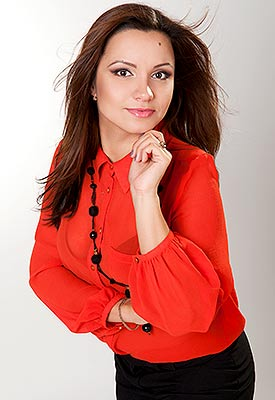Ukraine bride  Yuliya 25 y.o. from Kharkov, ID 73951