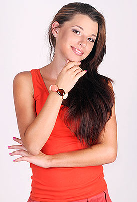 Ukraine bride  Dar'ya 26 y.o. from Kharkov, ID 74000
