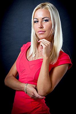 Ukraine bride  Anastasiya 27 y.o. from Kharkov, ID 74049