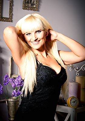 Ukraine bride  Irina 33 y.o. from Poltava, ID 74261