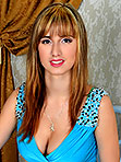 Single Ukraine women Natal'ya from Kharkov