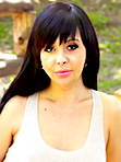 Single Ukraine women Nataliya from Kharkov